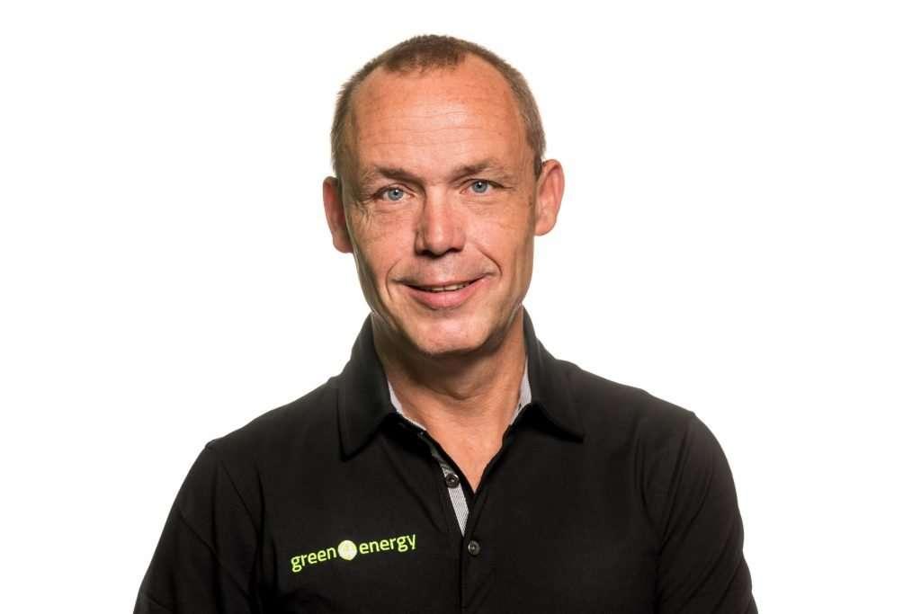 Jeroen Bonenkamp